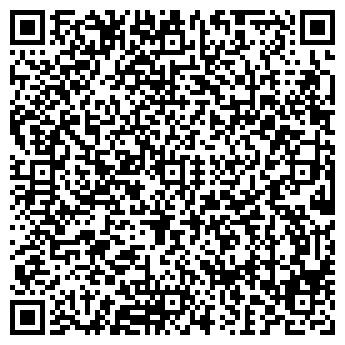 QR-код с контактной информацией организации СОНАТА-ПЛЮС, ООО