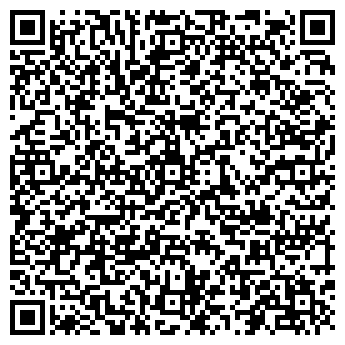 QR-код с контактной информацией организации СМС, ЧПП