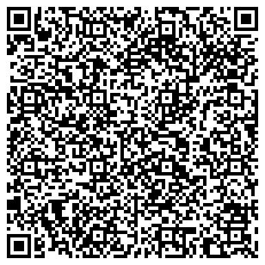 QR-код с контактной информацией организации Техномит (Pe Tehnomeat ), Тополь, ЧП