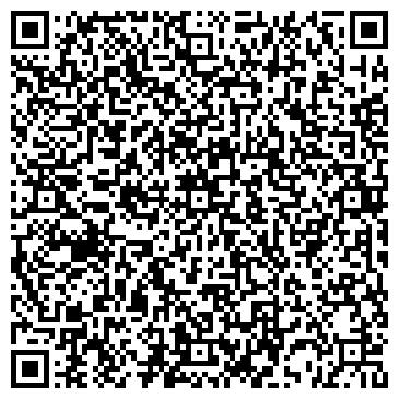 QR-код с контактной информацией организации ИТЦ СумыТехно, ООО