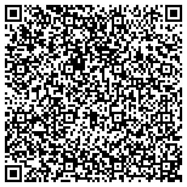 QR-код с контактной информацией организации Продтехнология, ООО