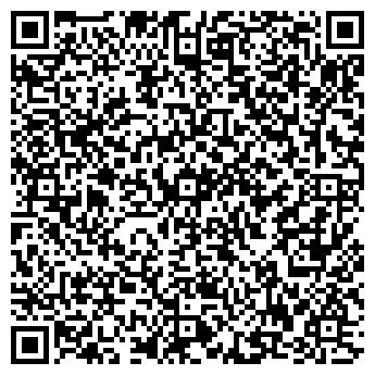 QR-код с контактной информацией организации СиС, ЧП (СіС)