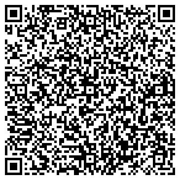 QR-код с контактной информацией организации Импексмаш, ЧП ТТЦ