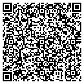 QR-код с контактной информацией организации Украинский клуб, ООО