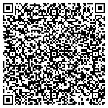 QR-код с контактной информацией организации Укрвинпродимпорт, ООО