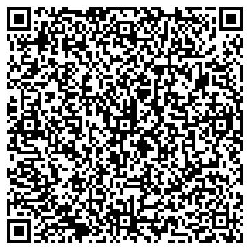 QR-код с контактной информацией организации АлестаПромСтрой, ООО