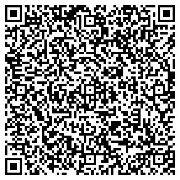 QR-код с контактной информацией организации Мастер-1, ЧП