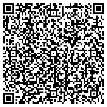 QR-код с контактной информацией организации ТЕТРИС ЮГ-КОМПЛЕКТ, ООО