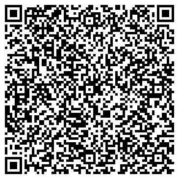 QR-код с контактной информацией организации РВР Стандарт, Организация