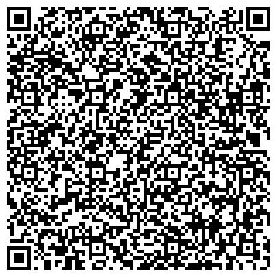 QR-код с контактной информацией организации ОлияПрес, ООО (OILPRESS)