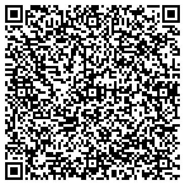 QR-код с контактной информацией организации Бюлер АГ Украина, Представительство
