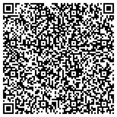 QR-код с контактной информацией организации Металл Центр, ООО