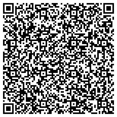 QR-код с контактной информацией организации Brozher-pack, Представительство (ВАН, СПД )
