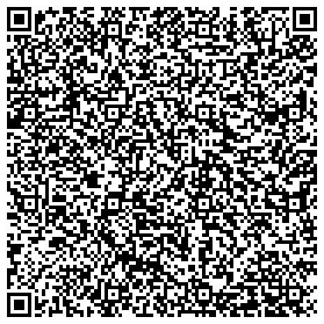 QR-код с контактной информацией организации Отдельное подразделение Национального Университета биоресурсов и природопользования Украины НИПИ Стандартизации Геологии экобезопасности, ГП
