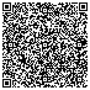QR-код с контактной информацией организации Масько В.Г., ЧП