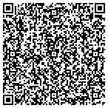 QR-код с контактной информацией организации Айтипи-Груп, ООО (ITP-GROUP)