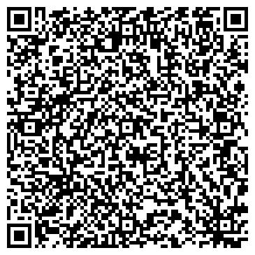 QR-код с контактной информацией организации Мастер ХоРеКа (Соболь А.А., СПД)