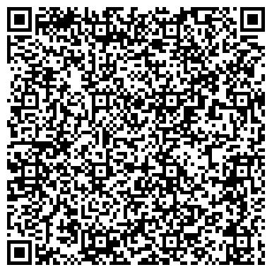 QR-код с контактной информацией организации Авитер, Торгово-Производственная Фирма, ЧП