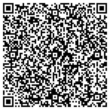 QR-код с контактной информацией организации ШИК ООО КРАСНОДАРСКИЙ ФИЛИАЛ