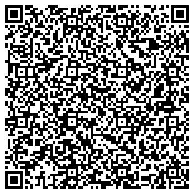 QR-код с контактной информацией организации Днепротехторг, ООО
