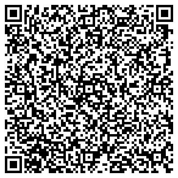QR-код с контактной информацией организации Бурмистрова, СПД