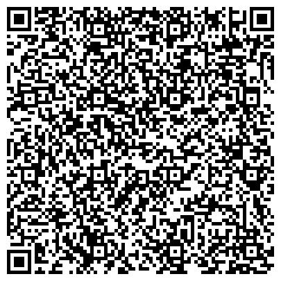 QR-код с контактной информацией организации Електро Фризи, ФЛП (Electro Freeze)