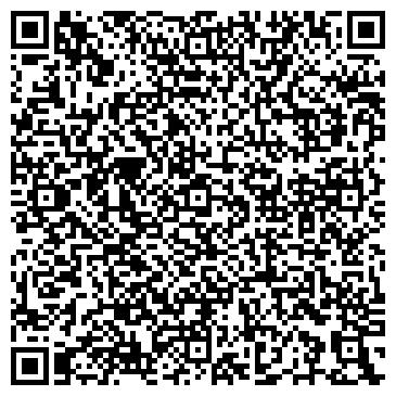QR-код с контактной информацией организации Вивана, ЧП (vivana)