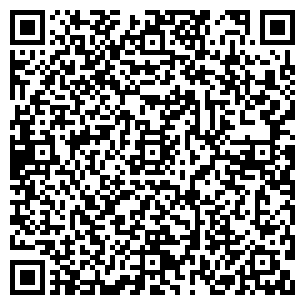 QR-код с контактной информацией организации ПромСельПроект, ЧП