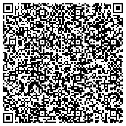 QR-код с контактной информацией организации Электронные сигареты, ЧП (Полинска Ю.Е.)