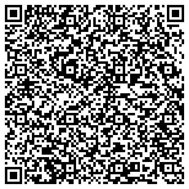 QR-код с контактной информацией организации Euro Class Engineering (Евро Класс Инжиниринг), ООО