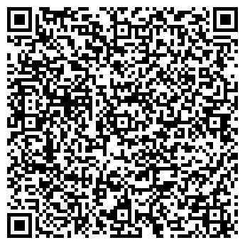 QR-код с контактной информацией организации Месропян, ЧП