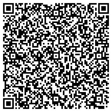 QR-код с контактной информацией организации HorecaUkraine, ООО (ХорекаЮкрейн)