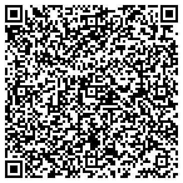 QR-код с контактной информацией организации Кучер В.В., ЧП (SSP)