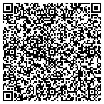 QR-код с контактной информацией организации Текнофуд Украина, ООО