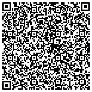QR-код с контактной информацией организации ДНЕПРОСТРОЙРЕМОНТ, ЧП