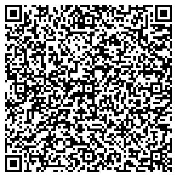 QR-код с контактной информацией организации Posud shop, (Посуд шоп), ЧП