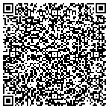 QR-код с контактной информацией организации Каменчук В.А., ФЛП