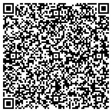QR-код с контактной информацией организации ПМФ Винтерлаб, ООО