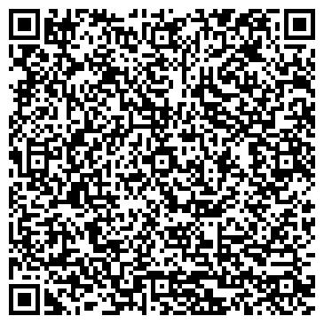 QR-код с контактной информацией организации Ес - холод, ЧП Сопильник