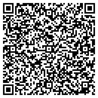 QR-код с контактной информацией организации Мос-Ко, ЧП