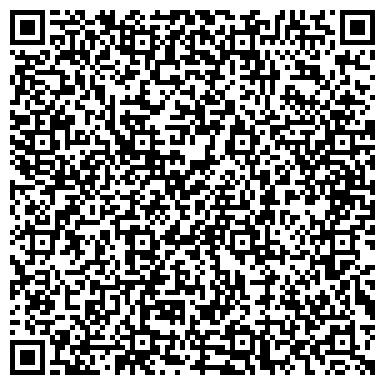QR-код с контактной информацией организации Элитпродукт Украина, ООО