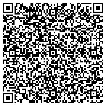QR-код с контактной информацией организации Мабонис, ЧП ( Mabonis )