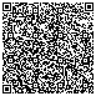QR-код с контактной информацией организации Таурус-3, ООО НВП