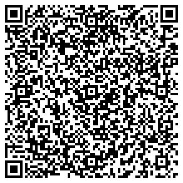 QR-код с контактной информацией организации Ендерс, ООО (Enders)