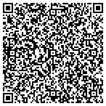 QR-код с контактной информацией организации Полишко, ЧП