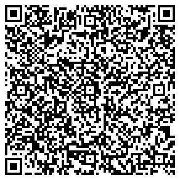 QR-код с контактной информацией организации Digita, Интернет-магазин