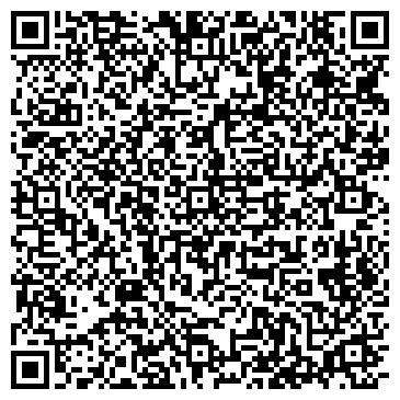 QR-код с контактной информацией организации Трейд Димакс, ООО (Trade DIMAX)