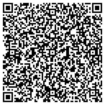 QR-код с контактной информацией организации Агросистема ЛТД, ООО