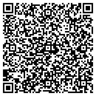 QR-код с контактной информацией организации Империя жиров, ООО