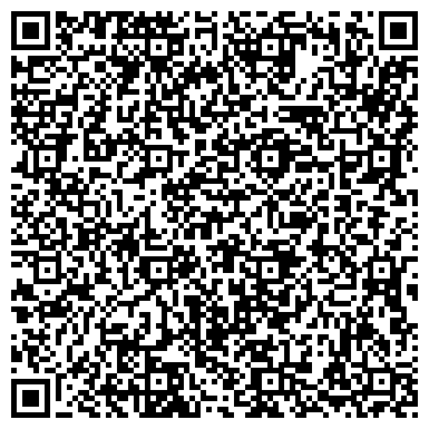 QR-код с контактной информацией организации AEG Electrolux (Аег Електролюкс), ЧП